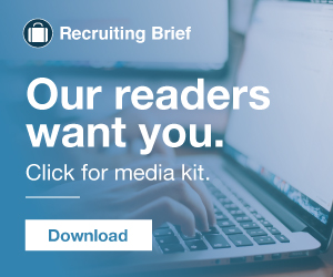 Job Boards - Recruiting Brief