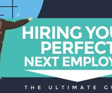 2019, Job Boards and Onboarding - Recruiting Brief