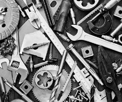 Sourcing, Tools and Webinar - Recruiting Brief