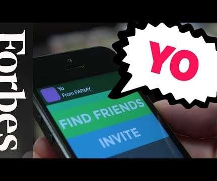 Kostenlose Handy-Swlow-Jobvideos Hmong porno