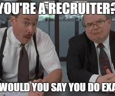 4d04f5e9bbe78fa238fc59ee1fcfaebdca0e96de 2017 and seminar recruiting brief