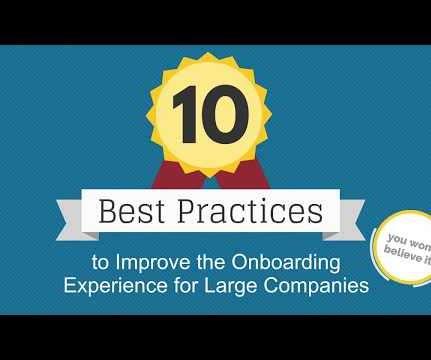 10 lubrication best practices for improved Пароль будет выслан вам по электронной почте bearing news.
