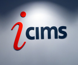 iCIMS and Video - Recruiting Brief