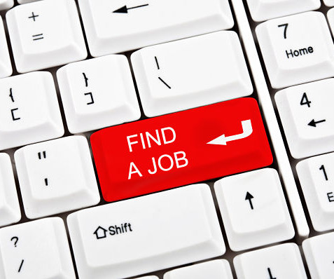 Job Boards - Recruiting Brief