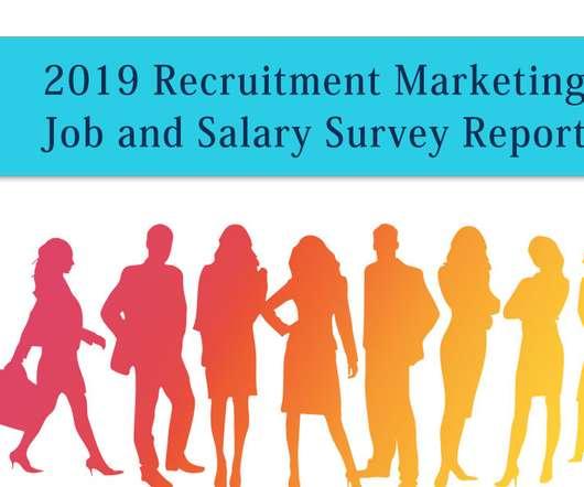 Survey - Recruiting Brief