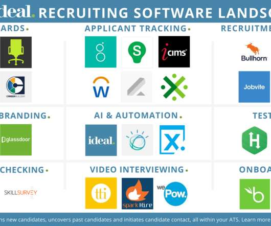 Icims And Onboarding Recruiting Brief